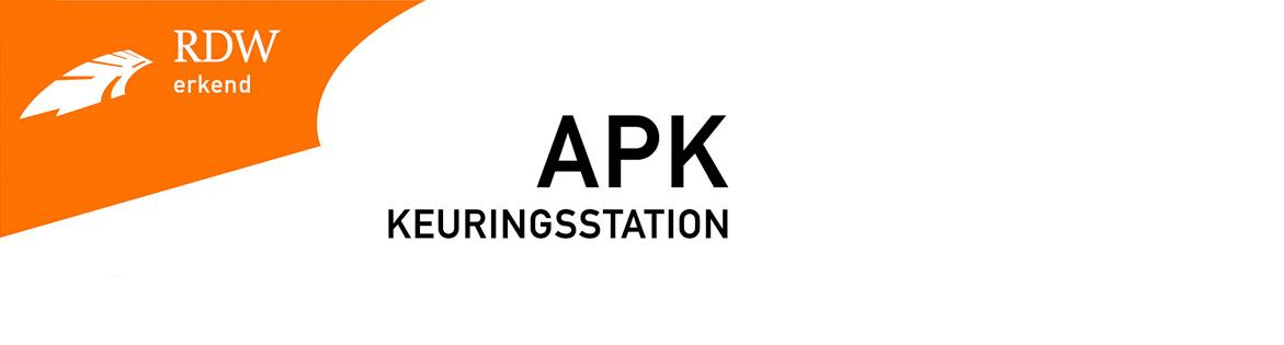 APK Keuringsstation Raalte en Deventer