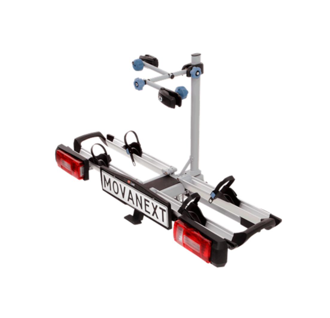 Fietsendragers: verkoop en montage > Automat Raalte | 1104 x 1064 png 391kB